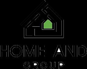 HomeLand Group