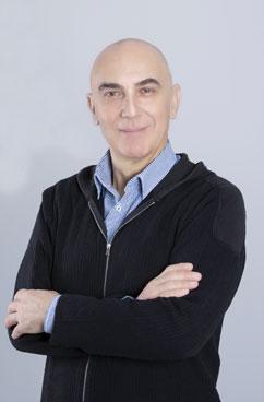 Θεοφάνης Γαβαλάς Αρχιτέκτων Μηχανικός & Σύμβουλος Ακινήτων